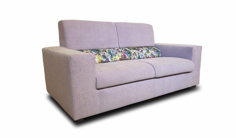 divano gaudì
