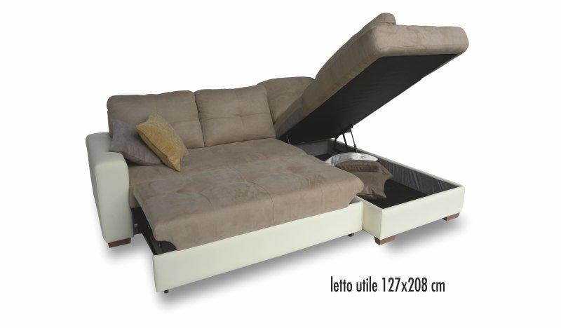 Fabbrica Divani Letto Napoli.Happy Trading Sofas Produzione Divani Poltrone Relax E Letti