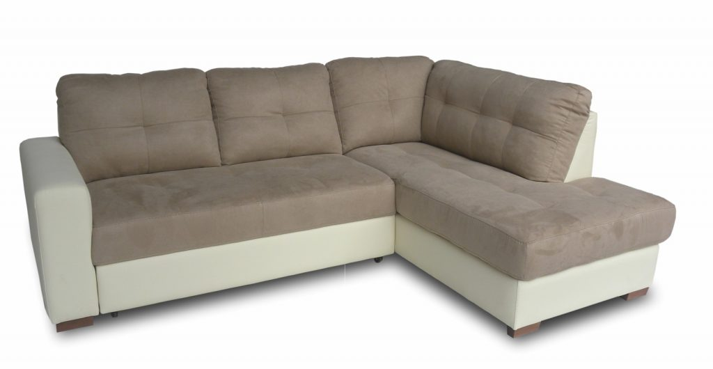 Happy – Trading Sofas – Produzione Divani, Poltrone Relax e Letti a ...