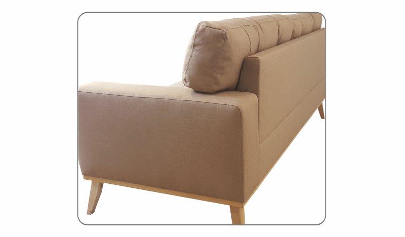 iseo-divano-legno-dettaglio