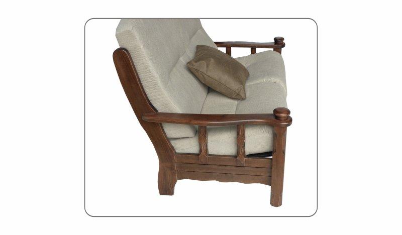 scozia_divano_legno_particolare