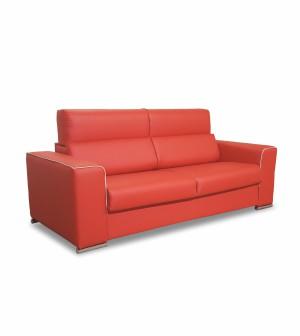 Divano letto ribalta trading sofas produzione divani poltrone relax e letti a nola napoli - Divano letto toronto ...