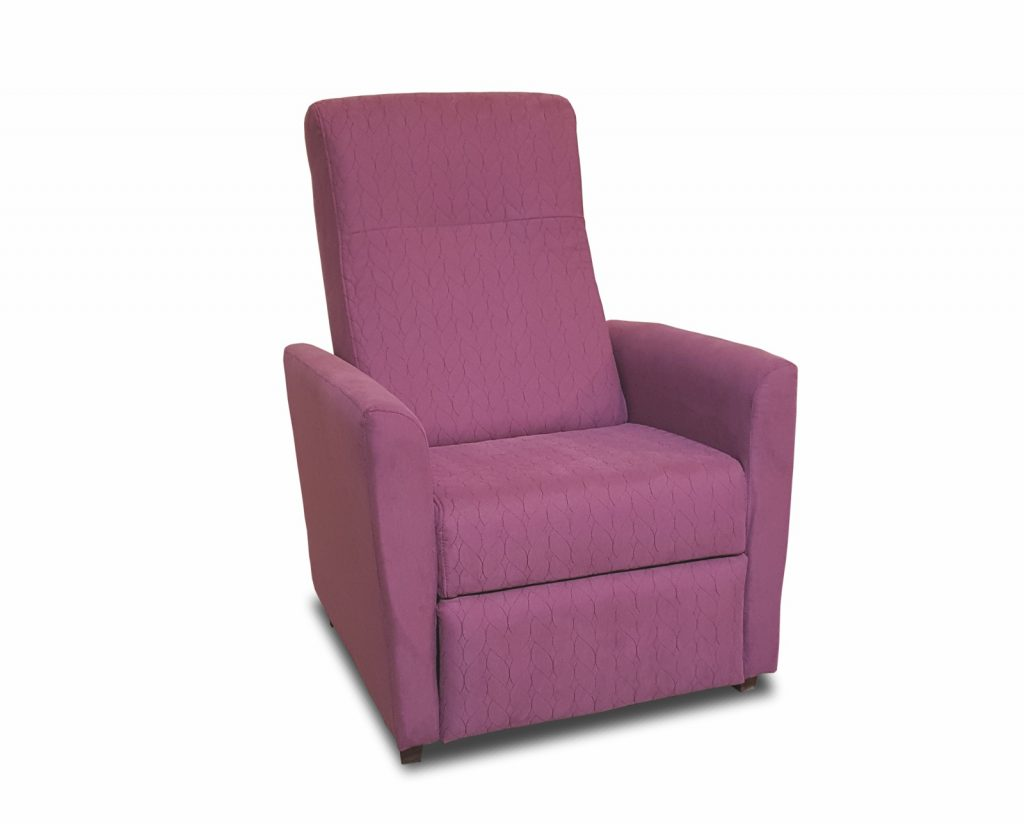 Poltrone Relax Produzione.Penelope Trading Sofas Produzione Divani Poltrone Relax